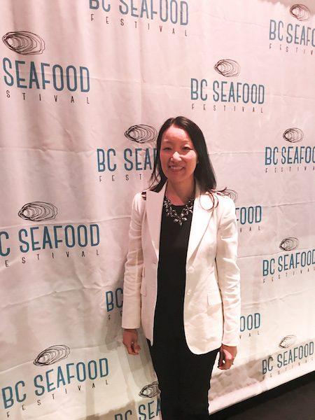 farmed fish sustainable seafood