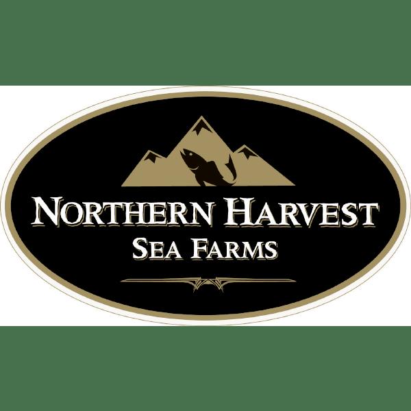 Northern Harvest Sea Farms career